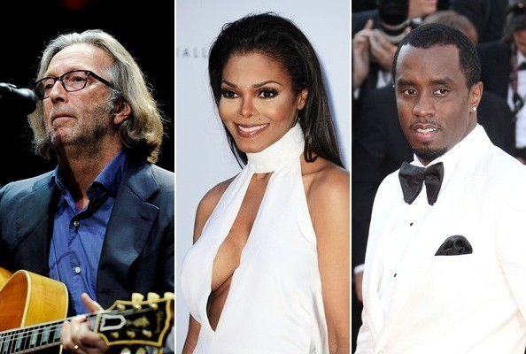 In Remembrance: 8 Great Tribute Songs » Gossip