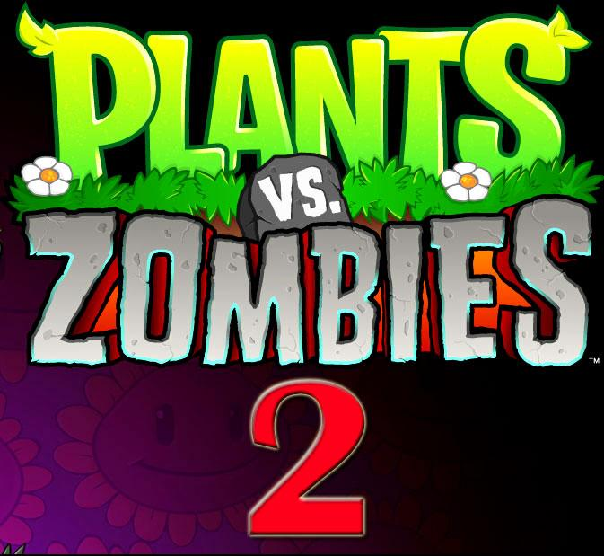 plants vs zombies 2 pc download full version free