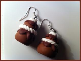 boucles-d-oreille-religieuses-tout-choco