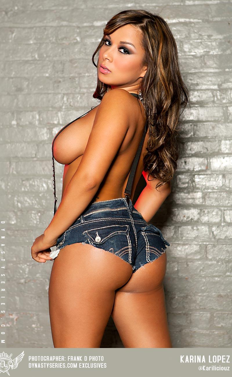 Karina-lopez-costa-rica
