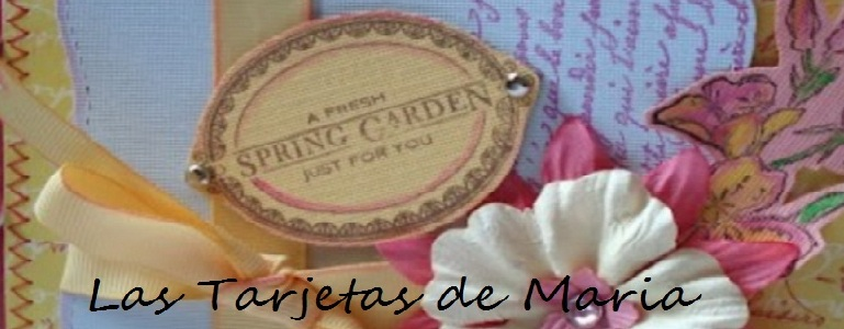 tarjetas hechas a mano, postales hechas a mano, handmade cards, homemade card scrapbooking
