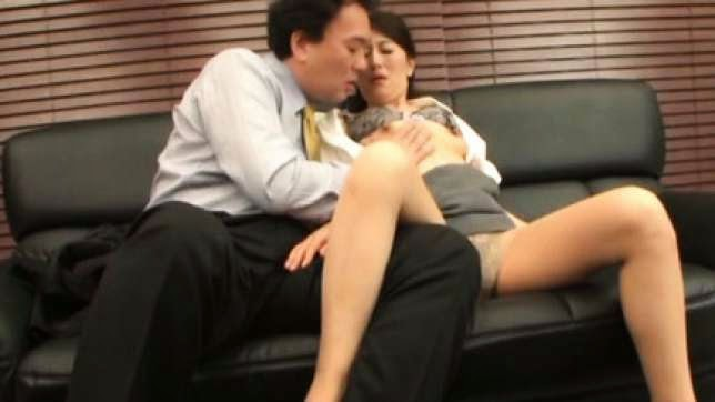Sexual positions for office sex