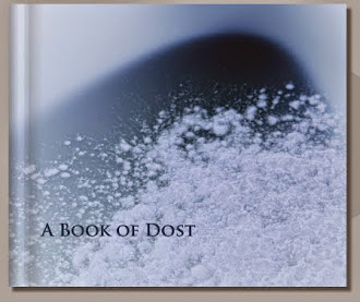 A Book of Dost, 2014
