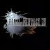 Final Fantasy XV dan Kingdom Hearts 3 bakal hadir ke PS4