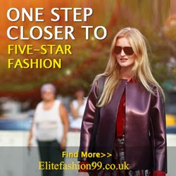 http://www.elitefashion99.co.uk.