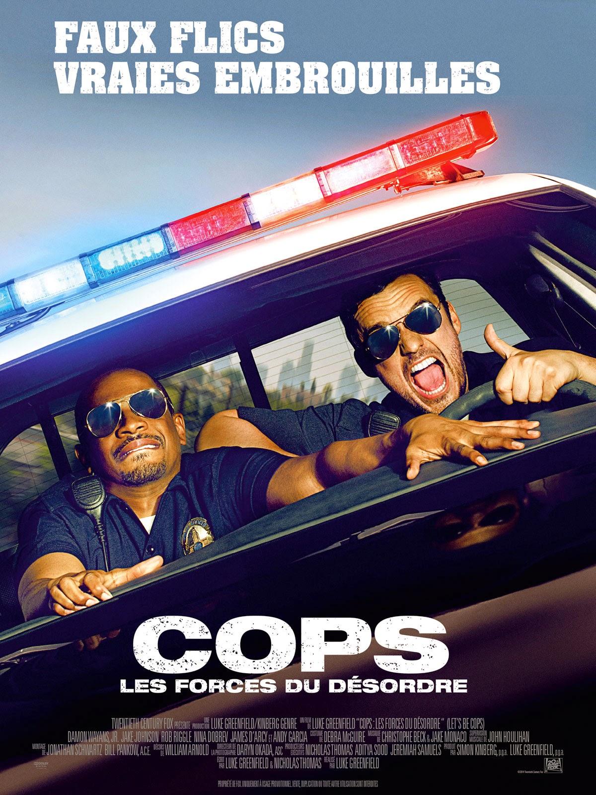 http://fuckingcinephiles.blogspot.fr/2015/01/critique-cops-les-forces-du-desordre.html