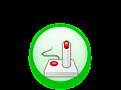 ico-maispiordebom-emuladoreserons