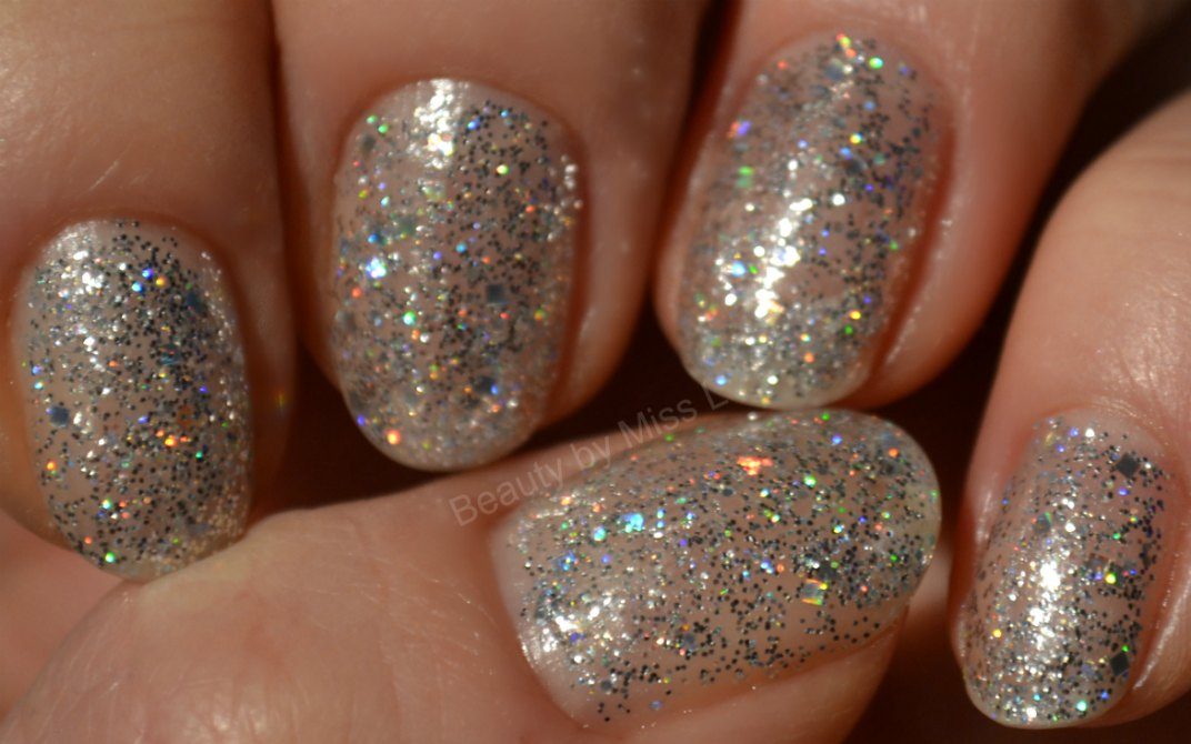 nails, swatches, notd, nails of the day