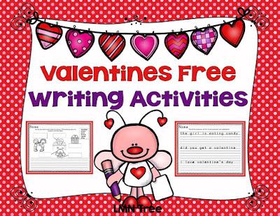 http://3.bp.blogspot.com/-JFpYsLbE5tU/VqVJCdNtgXI/AAAAAAAANvw/0N9CW5AH7Kg/s400/Valentines%2BDay%2BWriting%2BFreebie%2BCover%2Bresvised.jpg
