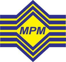 Jawatan Kosong Majlis Peperiksaan Malaysia (MPM) - 23 Oktober 2012
