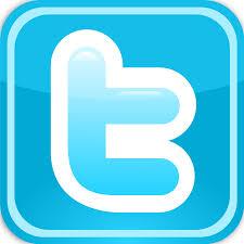 Twitter'da Bizi Takip Edin Fırsatları Kaçırmayın