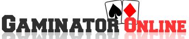 Gambling Guest Posting Blog