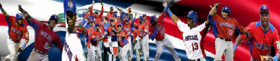 Grandes Dominicanos
