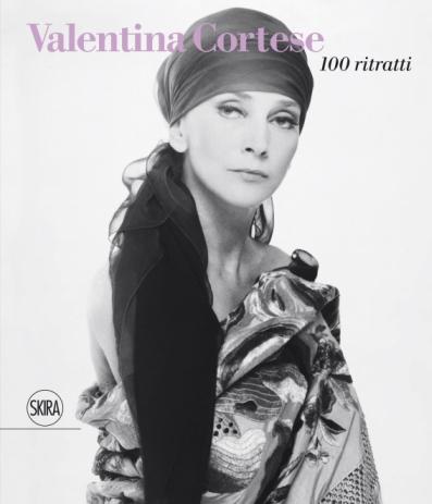 Cosa fare a Milano gratis mercoledì 11 settembre: mostra su Valentina Cortese
