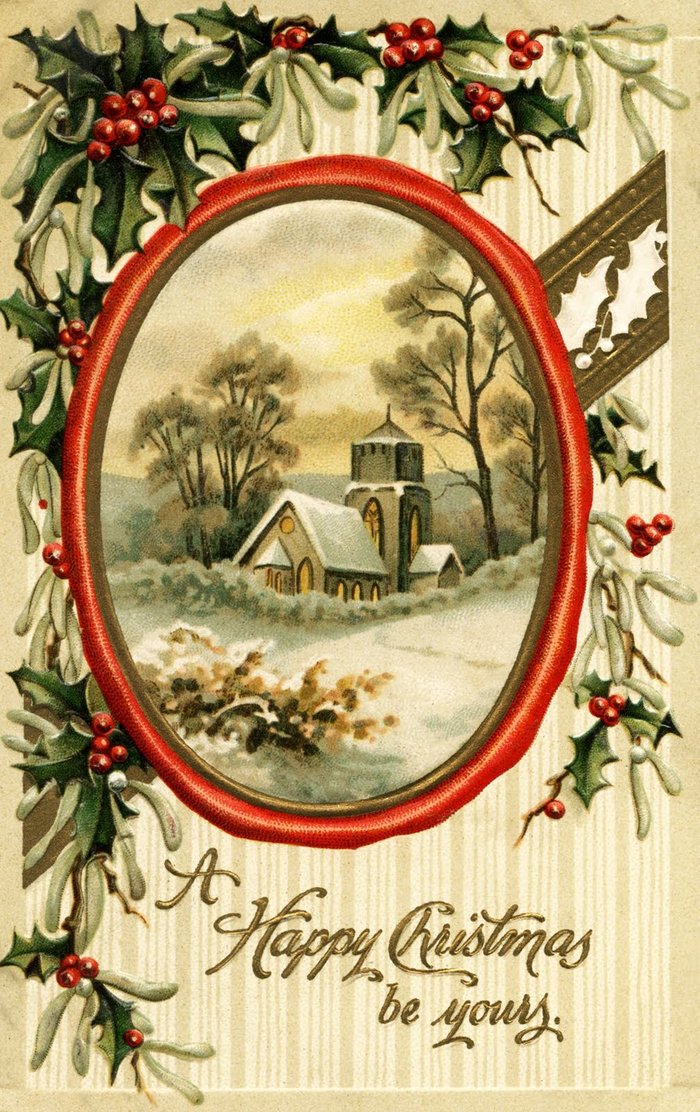 philosophy of science portal  old christmas postcards