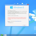 windows 8.1 build 9388 new screenshots