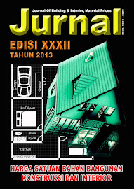 JUNAL EDISI 32