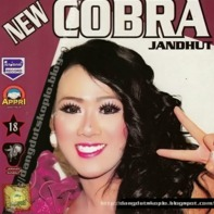 New Cobra Jadhut Vol 18 2014