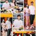 CWNTP 陳零九新副業【會安越南料理】原「來道地的越式美食,這麼多元好吃!」