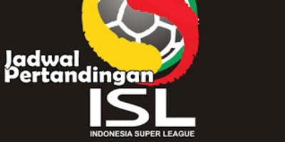 Jadwal Lengkap Siaran Langsung ISL 2013 Live di ANTV dan TV One