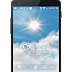 3D Parallax Weather v1.4 [APK FULL]