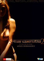 download film pinoy kamasutra 2