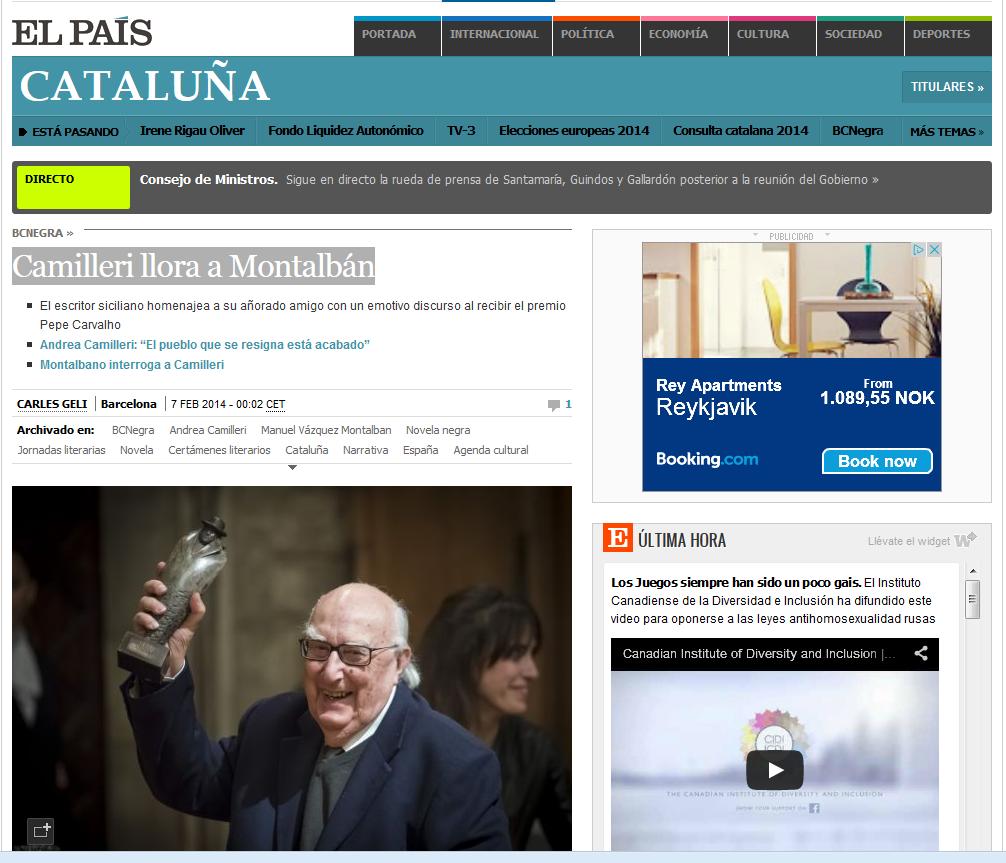 http://ccaa.elpais.com/ccaa/2014/02/06/catalunya/1391724825_522112.html