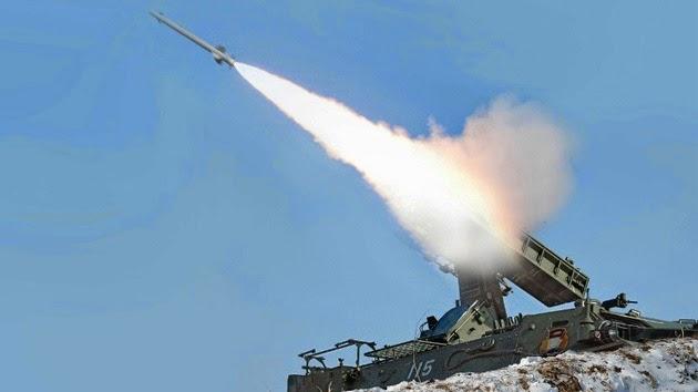 la-proxima-guerra-corea-del-norte-prepara-una-nueva-forma-de-prueba-nuclear