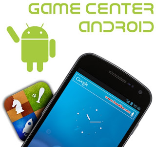 Download Game Android Gratis Terbaru 2013