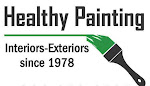 Support Our Host/Sponsor www.healthypainting.com