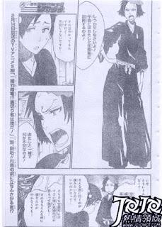 Bleach Confirmed Spoilers Bleach Predictions Bleach Spoilers Bleach Raw Scans Read Bleach manga Online
