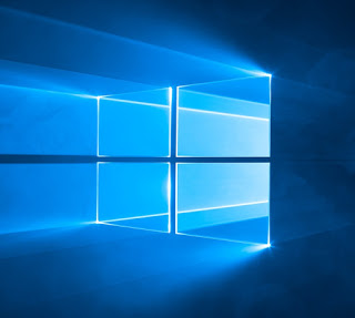 Download Windows 10 ISO 32 Bit & 64 Bit Free [29 July]