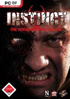 Instinct Pc