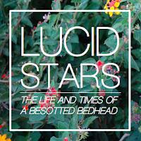 LUCID STARS