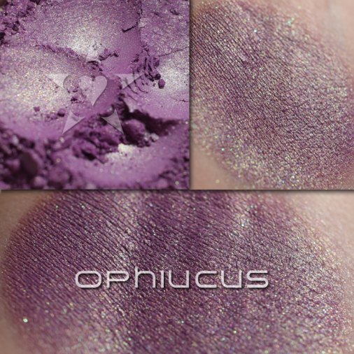 http://www.aromaleighcosmetics.com/product/ophiucus/