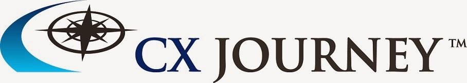 CX Journey™