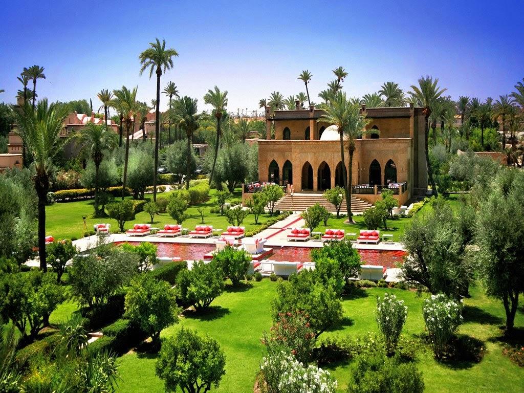 8b95a6c2e89a Menara Rencontre Maroc – publixer.com.br