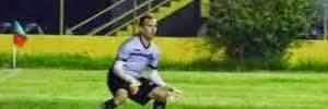 Colo-Colo vence o Juazeirense pelo placar de 1 x 0