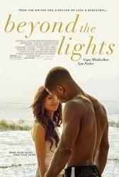 Theo Đuổi Hào Quang - Beyond The Lights (2014)