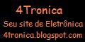 Visite-nos  4Tronica - Seu site de Eletrônica