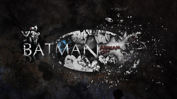 Batman Arkham City Movie HD Stills