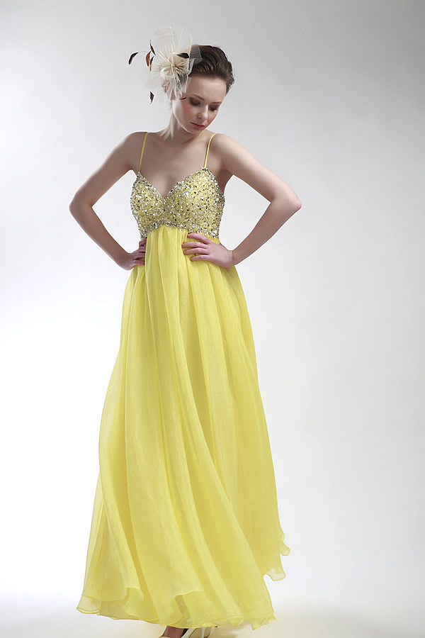 Wedding Fashion And Formal Dress Dress Up With Your Gorgeous Prom