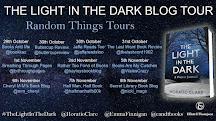 The Light in the Dark Blog Tour