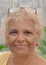 Leila Samadar de Melo