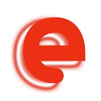 eproxy.jpg