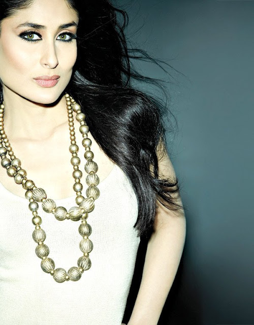 Hot Kareena Sexy Fashions