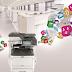OKI breidt portfolio MFP's uit met MC800-serie