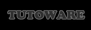 TutoWare
