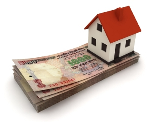 For more details on the tax savings options on home loan read our article How to save income tax?