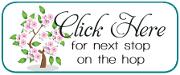 http://debbiesdesignsblog.blogspot.com/2015/01/occasions-collection-week-1-blog-hop.html